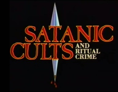 sataniccults_lol_header