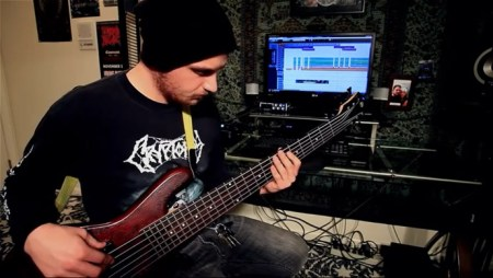 rivers-of-nihil-guitar-bass-playthrough