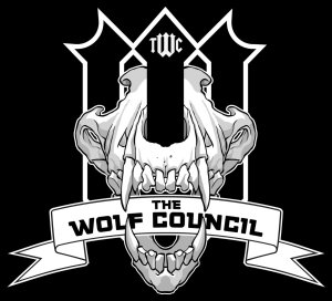 wolf_council