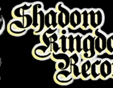 ShadowKingdomRecordsLogo