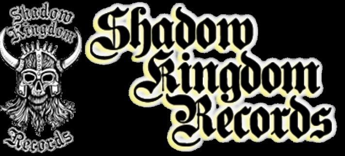 ShadowKingdomRecordsLogo