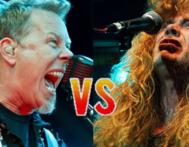 metallica-vs-megadeth