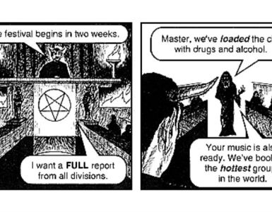 jack-chick-hell