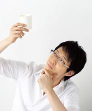 nendo_OkiSato_portrait