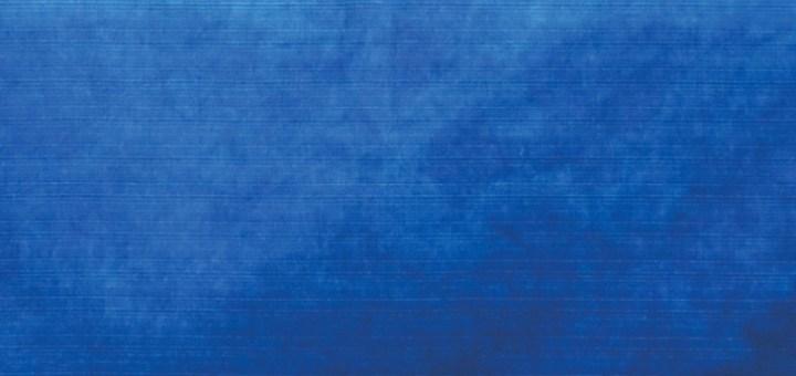 徳島藍染体験