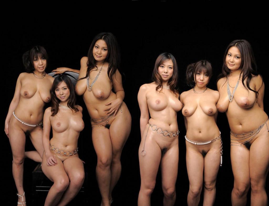 nude family self photo