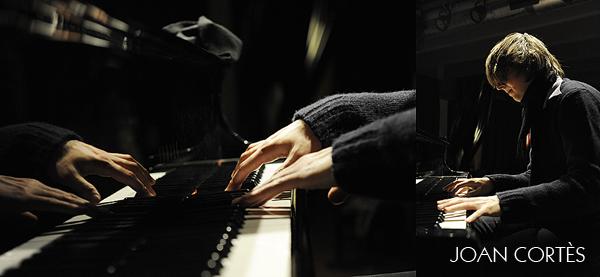 06_[em] trío (Joan Cortès)_Granollers
