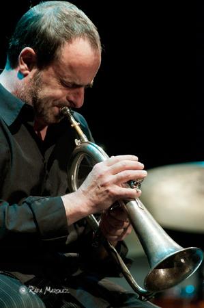 Matthieu Michel