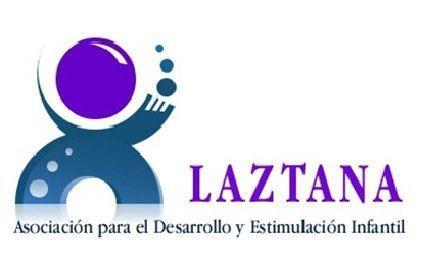 Asociación Laztana