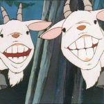 """¿Qué nos enseña el año de la """"Cabra""""?"""