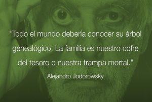 alejandro-jodorowsky-arbol-genealogico