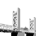 Beautiful Sacramento - last post by Joe