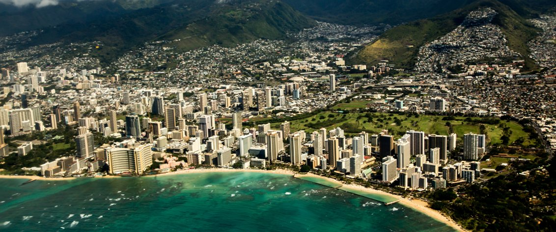 Oahu Inter Island Tours  Discount one day tours from Oahu Inter Island Tours on Oahu