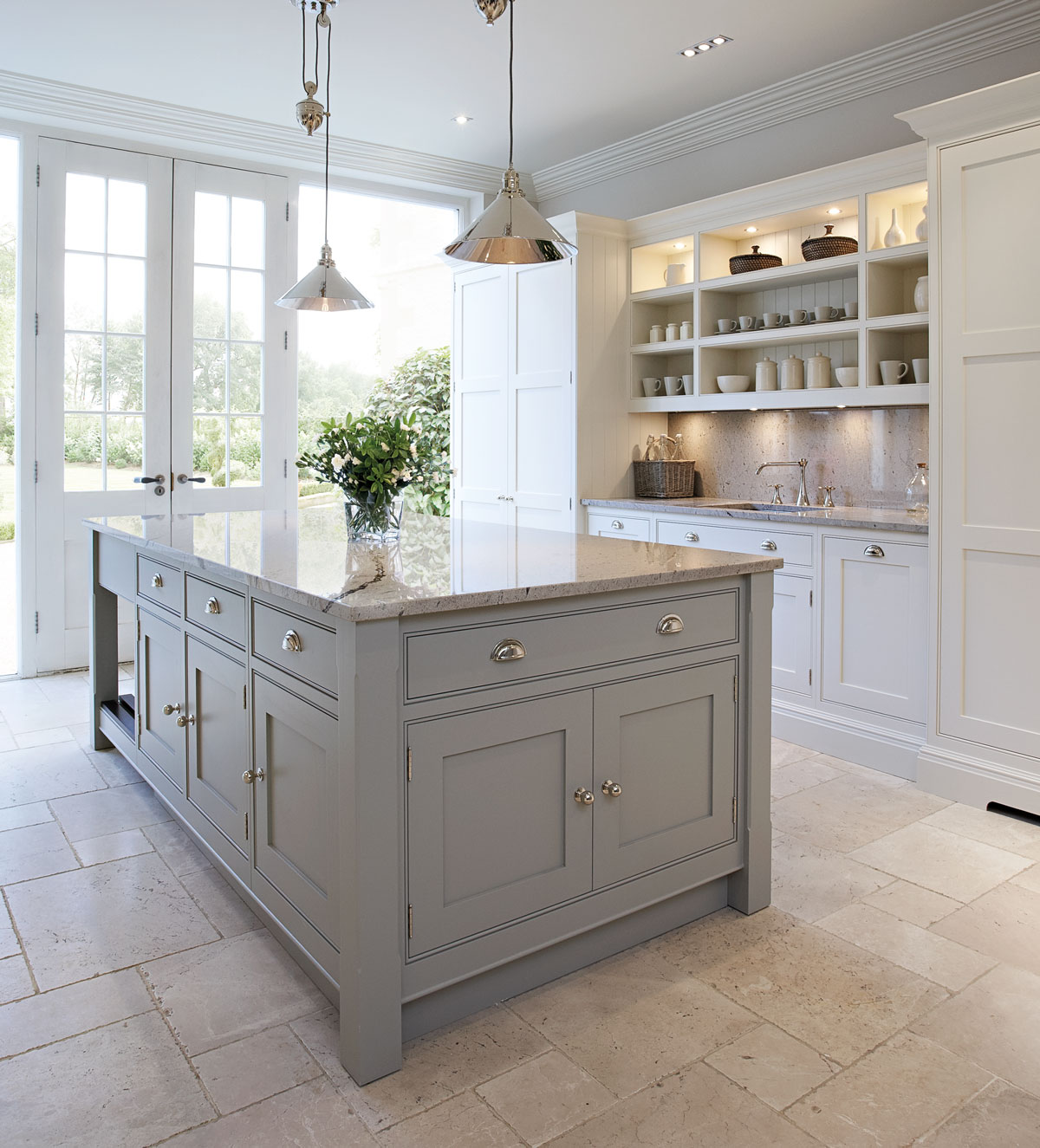 Tempting Our Talented Designers Will Work All Features You Kitchen Islands Can Be Kitchen Islands Tom Howley You To Create Island Foryour kitchen Islands In The Kitchen
