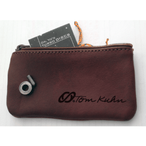 Leather Pouch Spare Parts