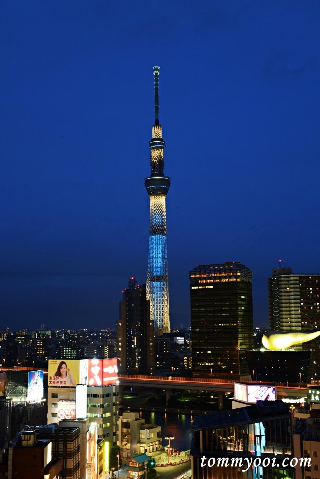 15 Must Visit Tokyo At...