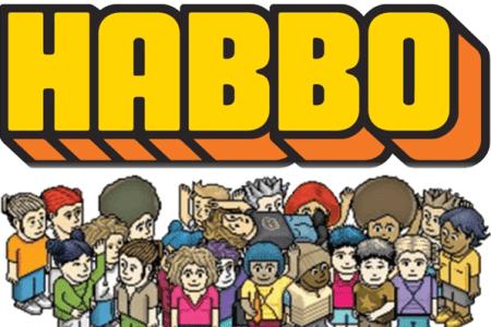 credits gratuits habbo hotel