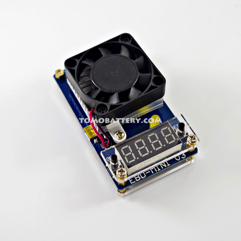 EBD-MINI-V3-Battery-Tester-TOMO-BATTERY