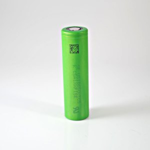 Sony US18650VTC5 TOMO BATTERY