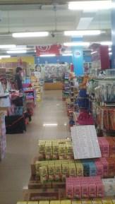 Cool Supermarket Tomohon