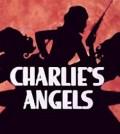 charliesangels_ABCPilot