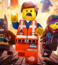 Read The Lego Movie Film Review