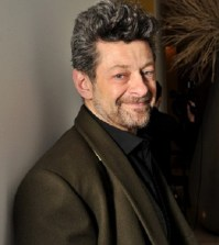 Andy Serkis To Direct New Live Action Jungle Book Movie - 2014