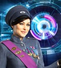 BIG BROTHER - Summer 2014 - TV REVIEWS