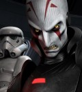 Star-Wars-Rebels-Disney
