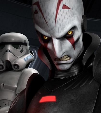 Star-Wars-Rebels-Disney