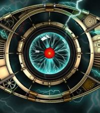 See all the TV Reviews - Big Brother Timebomb, The Game, Benefits Street
