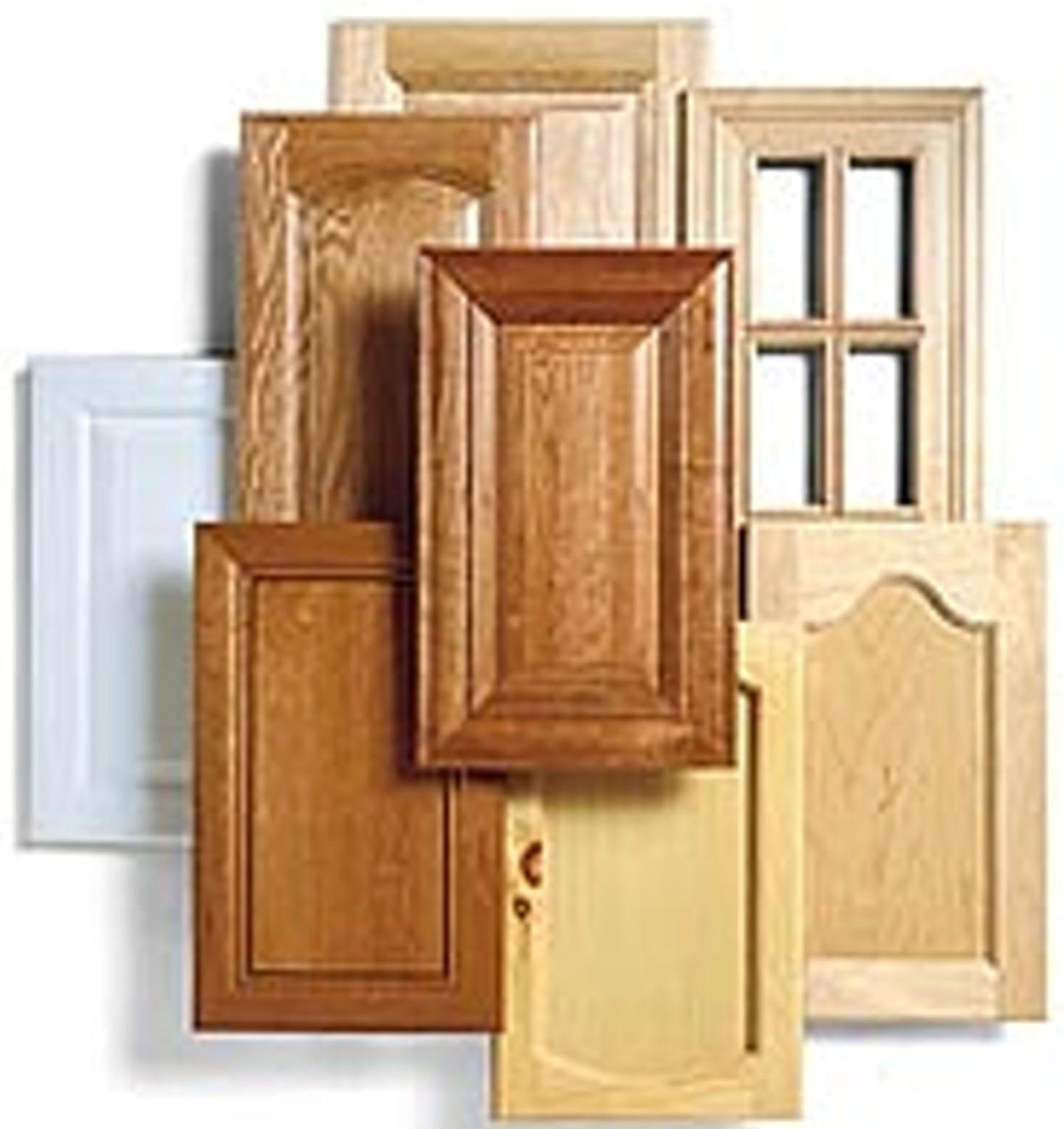 tomscabinets kitchen cabinet door replacement Decore Doors Cropped bytes
