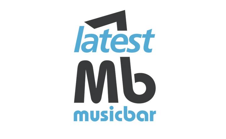 music-bar-portfolio-720px-new