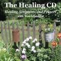 HealingCD