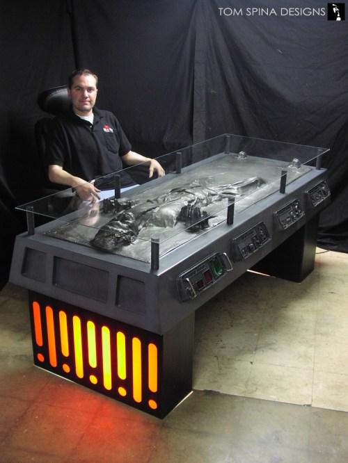 Medium Of Star Wars Furniture