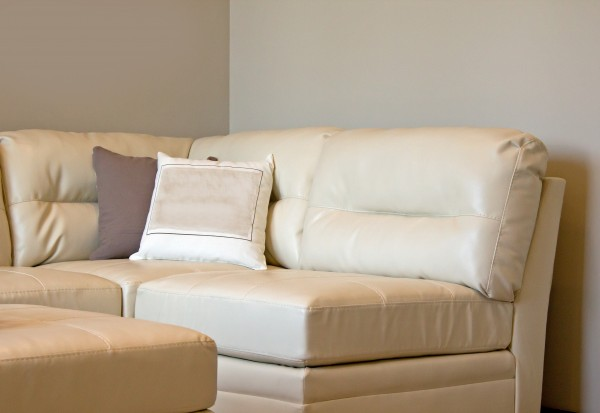 Furniture Rental Made Easy If You Are On The Move In The