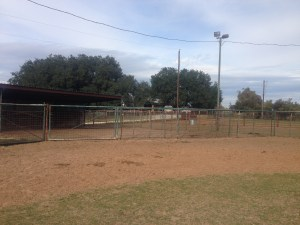 Horse ranch for sale Erath County -Stephenville,TX
