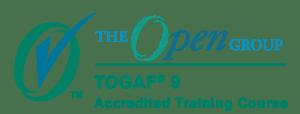 Enterprise Architecture Training