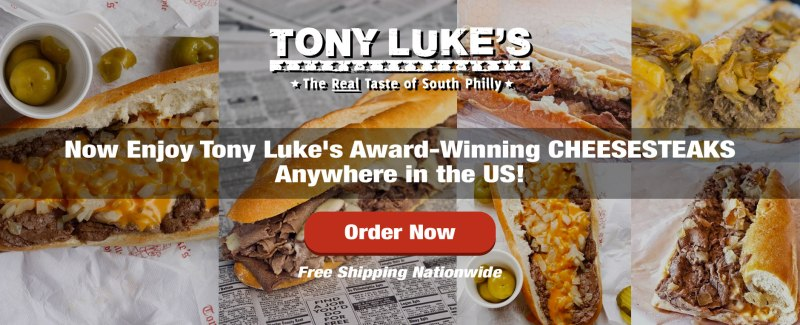 Large Of Best Philly Cheesesteak