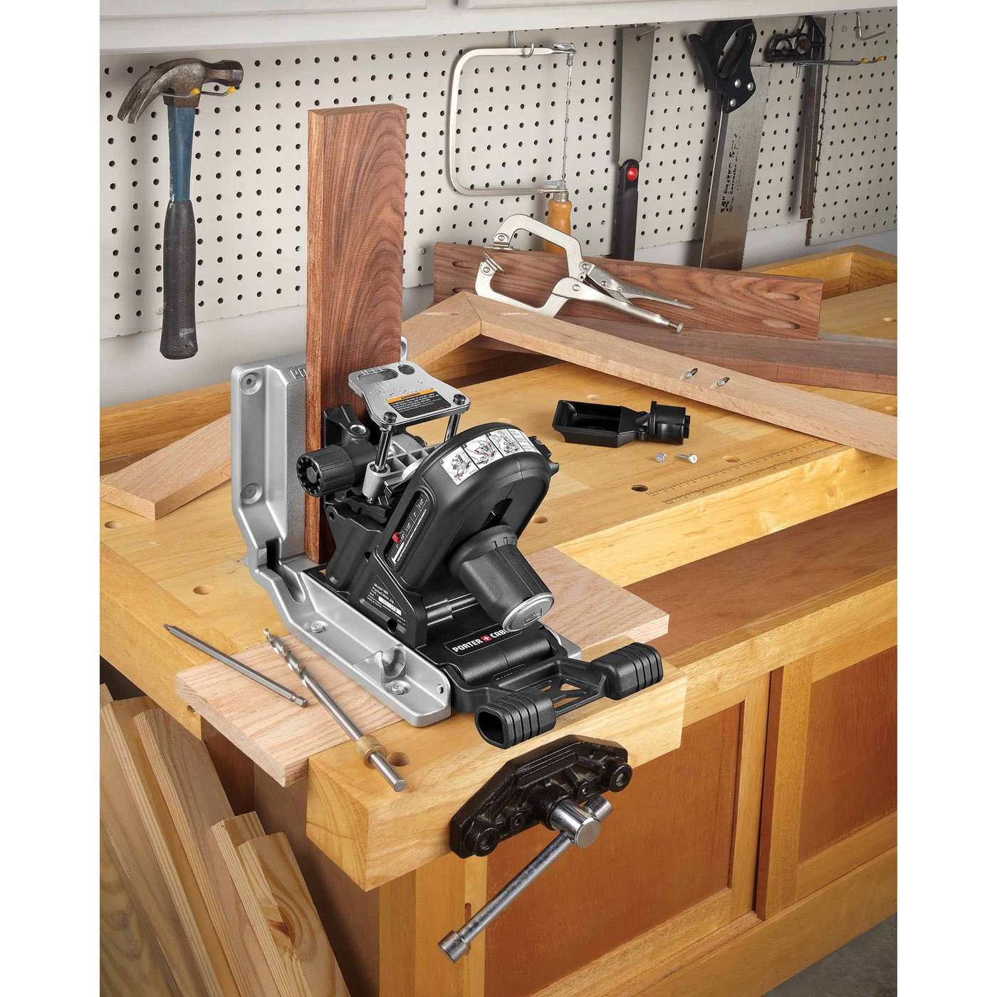 Fashionable Porter Cable Quick Jig Pocket Hole Joinery System Pocket Hole Joinery Pdf Pocket Hole Joinery Home Depot houzz-03 Pocket Hole Joinery