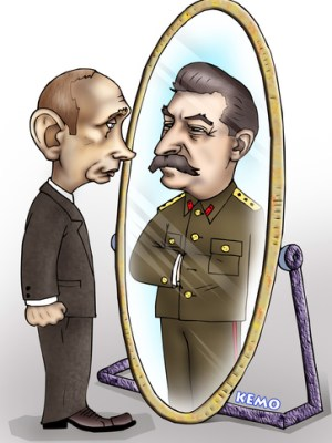 http://i1.wp.com/www.toonpool.com/user/5179/files/putin_vs_stalin_903555.jpg?resize=300%2C400