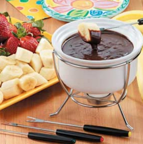chocolate fondue day top 10 skewer dipping recipes for chocolate