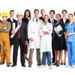 Les métiers avec un Bac S : salaires et débouchés