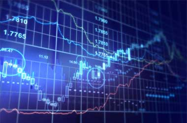 Regulators of Binary Option Brokers