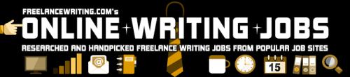 onlinewritingjobsheader