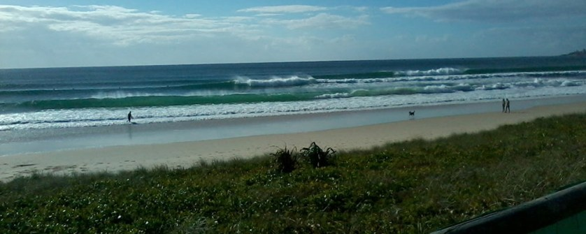 best-beaches-gold-coast