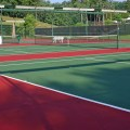 best-tennis-club-court-gold-coast