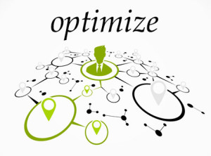 customer success best practices whitepaper