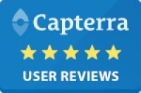 capterra user topbox reviews