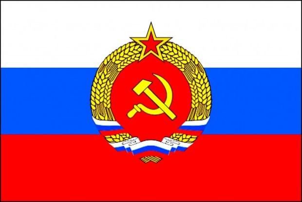 http://freenations.net/wp-content/uploads/2014/03/russia-not-the-ussr-west-no-longer-capitalist-democratic.png